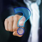 Importance de la FAQ dans votre site web et dans votre plan de communication