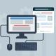 La création d'un site web efficace : caractéristiques